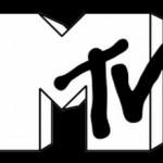 mtv logo Adry Assaf Rock Music Pop Music video Janie